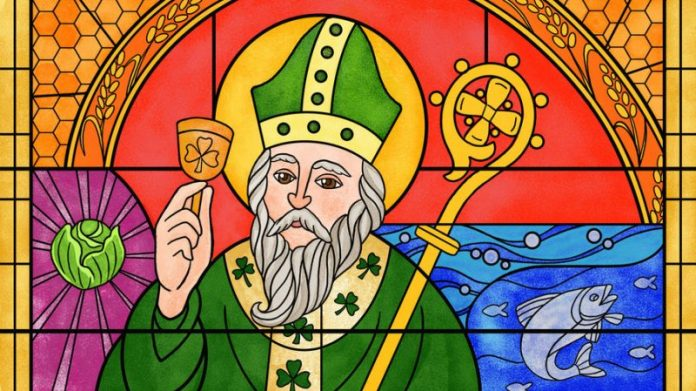 st-patrick-day-irish