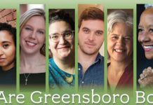 greensboro-bound-literary-festival-weekender