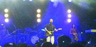 jason-isbell-gears-guitars