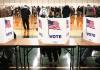 vote-voting