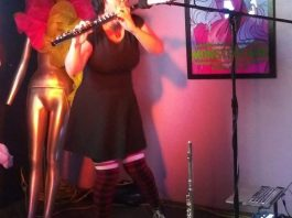 rozalind-mcphail-flute