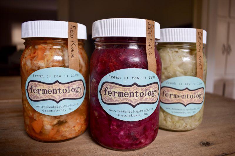 fermentology-amy-peddie-ferment-vegetables