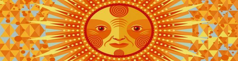 sun-banner