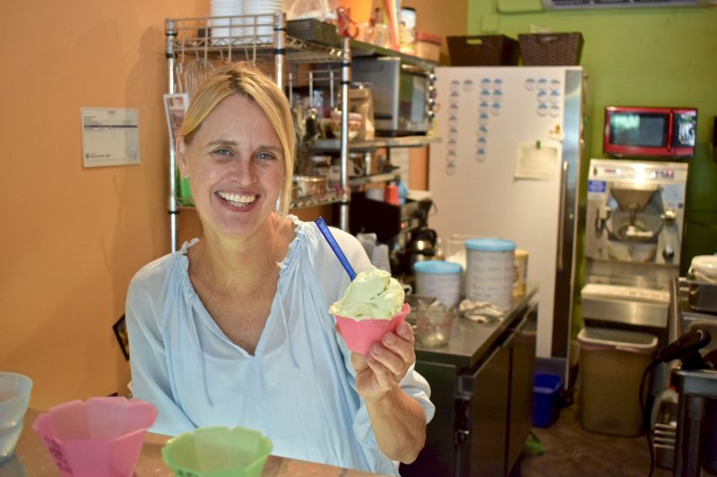 ciska-weber-gelato-cafe-sorbet-winston-salem