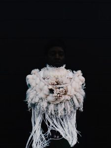 mawu-creator-goddess-ashley-johnson