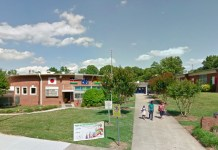 ashley Elementary