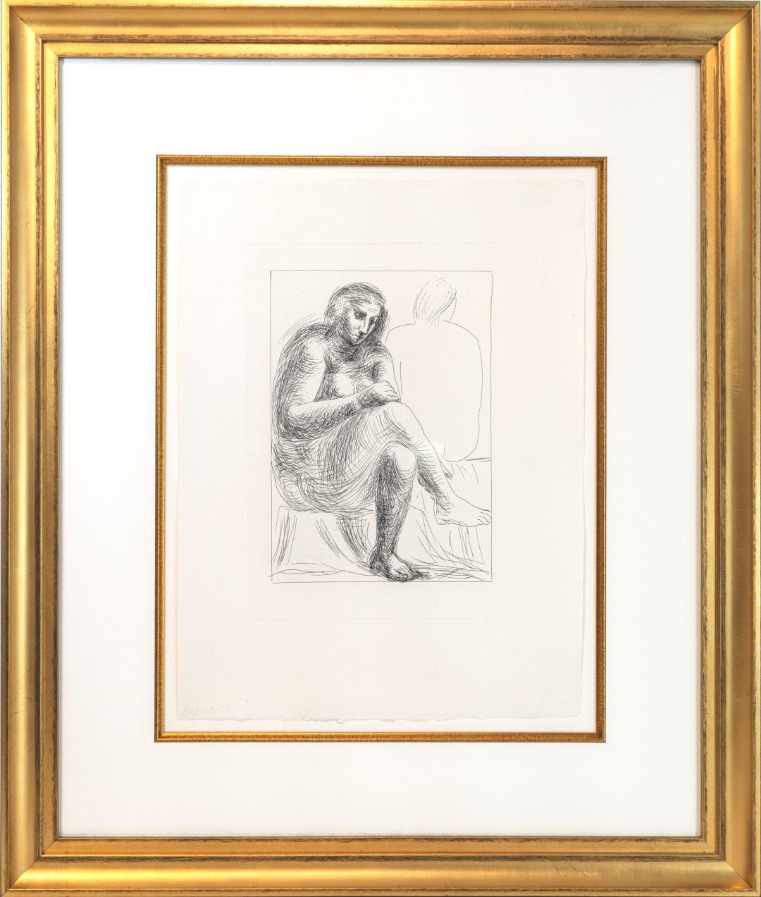 Picasso: 2224