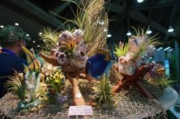 mid-atlantic nursery trade show