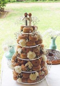 bolos-de-casamento-diferentes-21