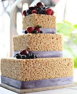 bolos-de-casamento-diferentes-8