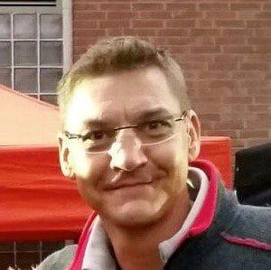 Matthias Schößler