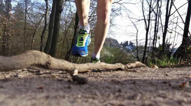 Functional Running Xover Class gestartet – Beitritt jederzeit möglich