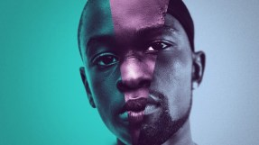 Moonlight (2016 Hitchaboo)