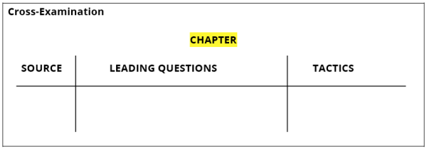 hassell-trial-counsel-cross-examination-chapter