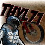 Thyl71
