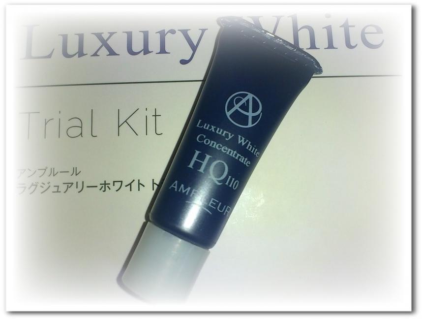 luxurywhite03