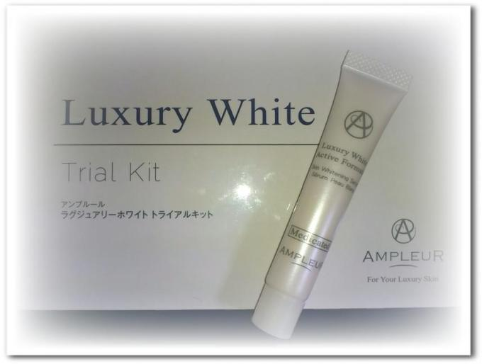 luxurywhite05