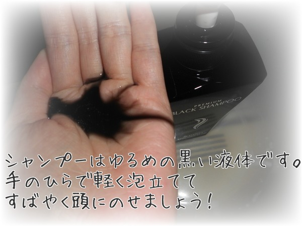 blackshanpuu01