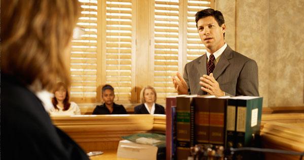 diabetes attorney