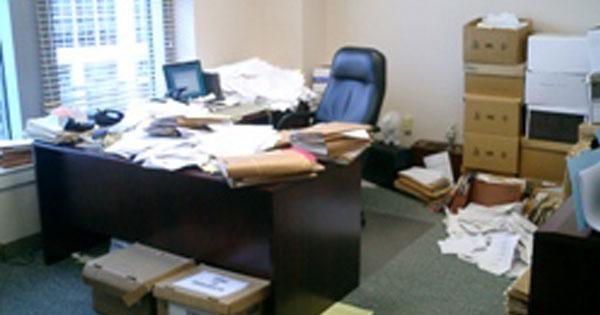 Your courtroom presentation includes your desktop!