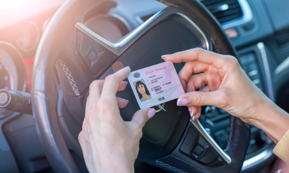 driving-points-sc-points-system-license-suspension-speeding-ticket-lawyers-in-columbia-myrtle-beach-sc