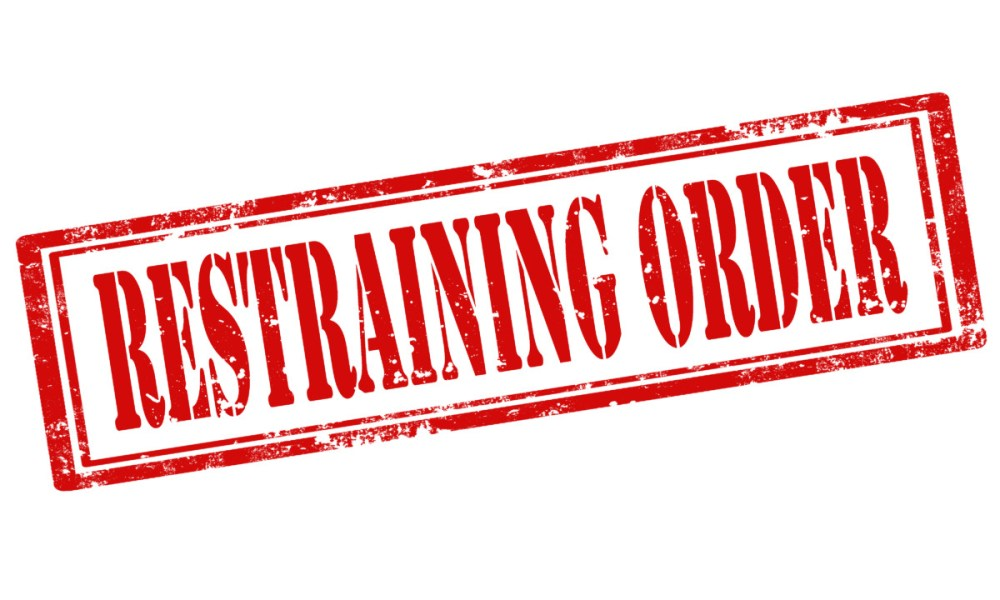 how-do-you-get-a-restraining-order-in-sc-temporary-permanent-order-of-protection