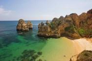 playa_de_dona_ana_en_el_algarve_portugu__s_7646_650x