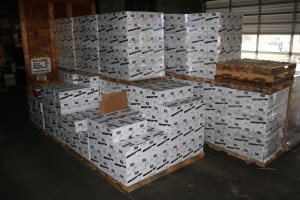 floor-boxes