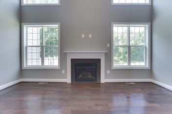 13607 Kings Isle Ct Bowie MD-print-014-020-Family Room-4200x2800-300dpi