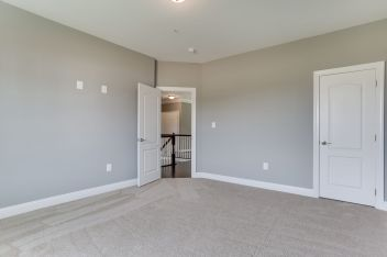 13607 Kings Isle Ct Bowie MD-print-031-036-Bedroom-4200x2800-300dpi
