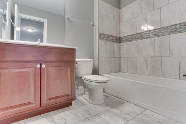 13607 Kings Isle Ct Bowie MD-print-049-037-Bathroom-4200x2800-300dpi
