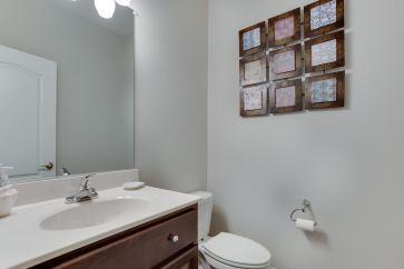 13609 Kings Isle Ct Bowie MD-print-013-029-Bathroom-4200x2800-300dpi