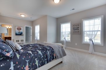 13609 Kings Isle Ct Bowie MD-print-037-056-Bedroom-4200x2800-300dpi
