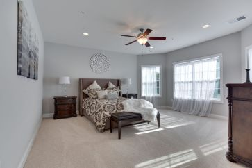 13609 Kings Isle Ct Bowie MD-print-041-036-Master Bedroom-4200x2800-300dpi