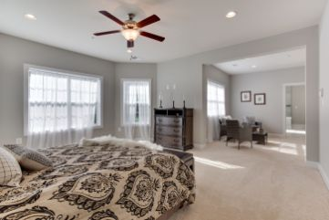 13609 Kings Isle Ct Bowie MD-print-042-003-Master Bedroom-4200x2800-300dpi