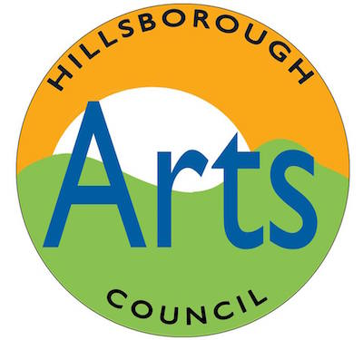 hillsborough nc art triangle free things to do