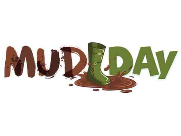 Mud Day At Walnut Creek Wetland Center May 18 Triangle On The Cheap
