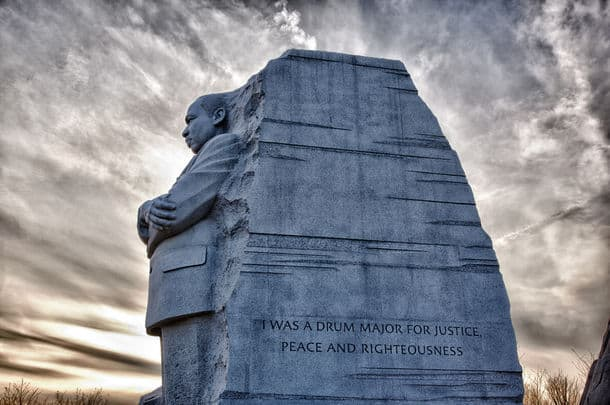 20 MLK Day events in the Triangle 2020