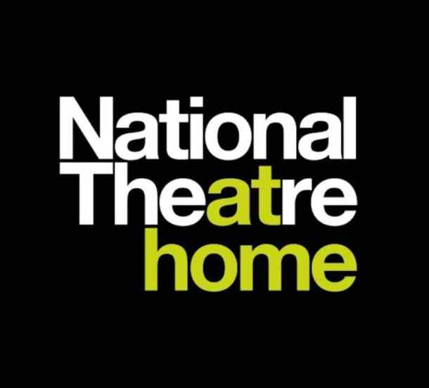 National Theatre at Home: free, streaming British plays - Triangle on the  Cheap