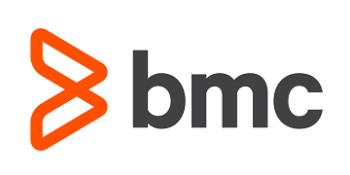 New_(2014)_BMC_logo