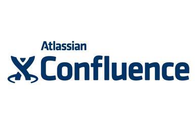 atlassian_con