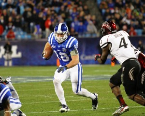 Belk_Bowl_Duke_vs_Cincinnati_Brandon_Connette_rush