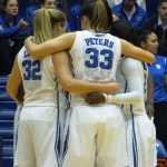 Duke Blue Devils News - Peter Koutroumpis, Triangle Sports Network