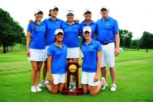 Duke Sports Information