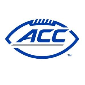 Atlantic Coast Conference, theACC.com