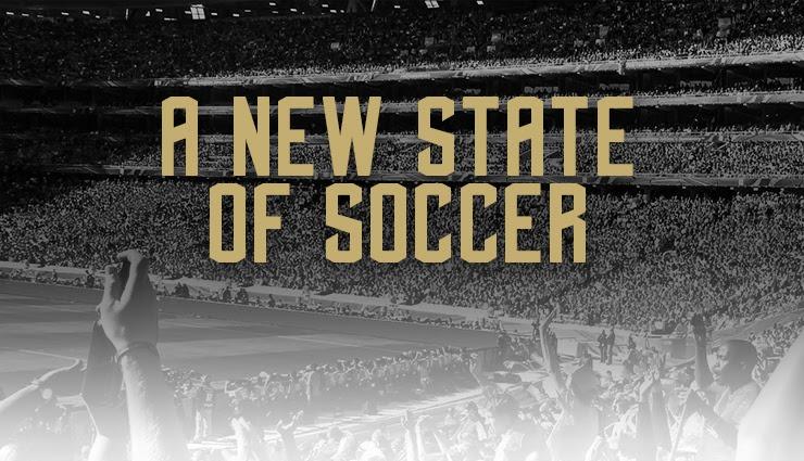 North Carolina FC