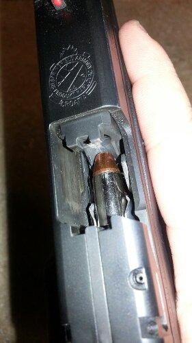 Xd pistol review suck-4786