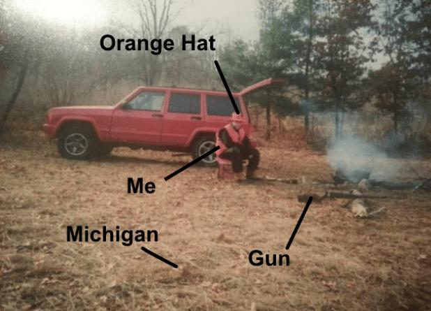 orangehatme
