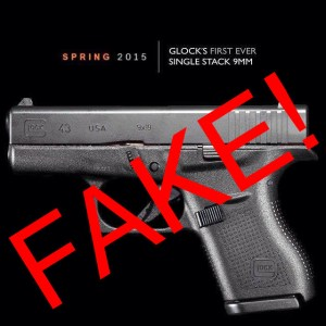 43 fake