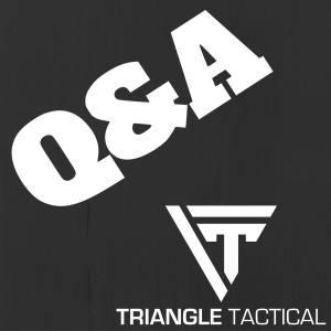 QnA Cover